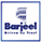Barjeel Geojit Securities